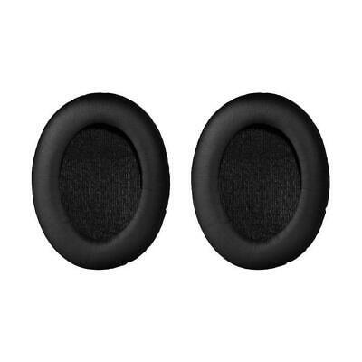 2pcs Convention Center Museum School G-Hook Headphone PTT for Motorola SL300