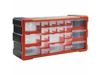 Storage Box Sets