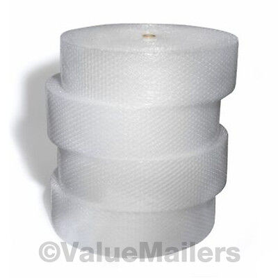 Large Bubble Roll 12 X 250 Ft X 12 Inch Bubble Large Bubbles Perforated Wrap