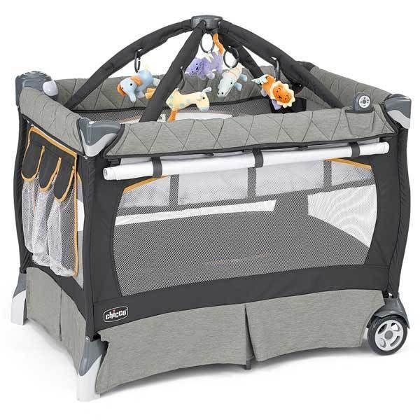 Top 10 Baby Play Yards Ebay