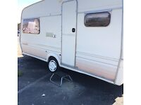 2 berth awning no offers