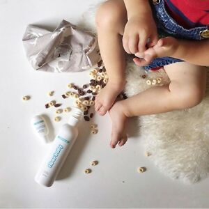 TIBER RIVER NATURALS , BABY, MOM, HOME, BATH PRODUCTS
