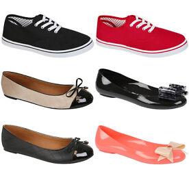 Love Sole Women's Shoes