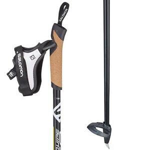Salomon XC Ski Poles
