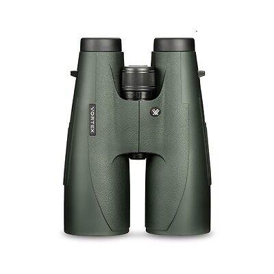 Vortex Binoculars Vulture HD 10x56 Roof Prism Waterproof Fogproof Multi-Coated