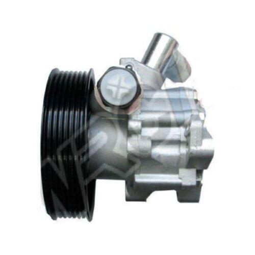 POWER STEERING PUMP FOR MERCEDES E W211 C W203 320CDI C W204, 250CDI, 320CDI