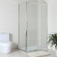 Cabine de Douche - 50% plus bas que magasin