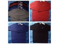 WHOLESALE-JUMPERS-JACKETS-TRACKSUITS!! (LEE)