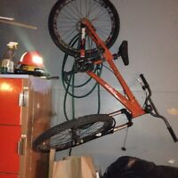 Norco 125 for sale