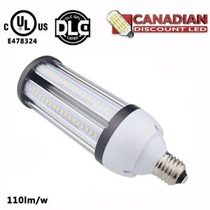 LED Corn Bulbs, T8/T12  Replacement Tubes and More