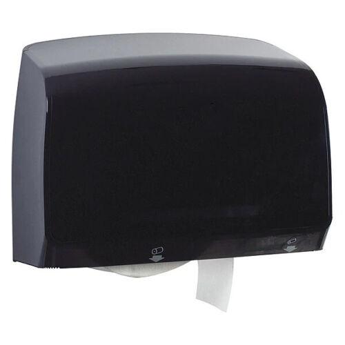 Kimberly Clark Professional MOD Jumbo Roll Toilet Paper Dispenser 34831