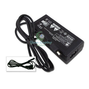 AC Adapter Power for Samsung AA-E6A SC-DX100 SC-DX103 SC-DX105 SC-DX205 SC-MX10
