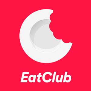 EatClub - Business Development Manager