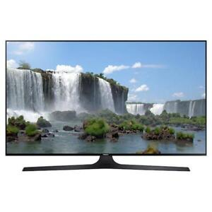 "SAMSUNG 50"" LED SMART TV *NEW IN BOX WITH WARRANTY*"