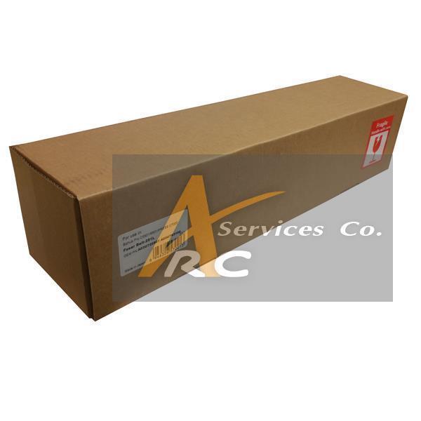 Fusing Belt 251L A1DU736000 for Bizhub C6000 C6000L C7000 C70HC