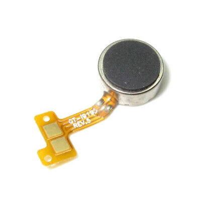 Samsung Galaxy S4 Mini i9195 Vibrator Motor Buzzer Flex Part