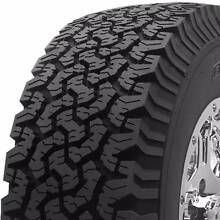 """13""""-16"""" tyre from $47,17""""-22"""" tyre from $71! Coopers Plains Brisbane South West Preview"""