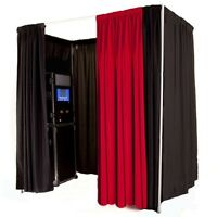 You need a Photo Booth at your Wedding or event.