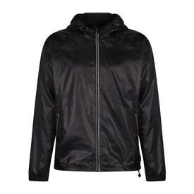 Hugo Boss Lightweight Beach Jacket