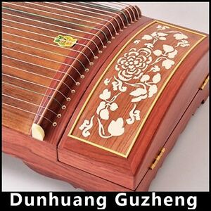 Chinese Guzheng for sale