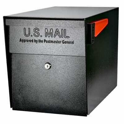 Mail Boss Locking Security Mailbox Anti Identity Theft Heavy Duty Home House Locking Mail House Mailboxes