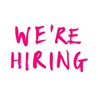 WANTED: Full-time & Part-Time Hairdresser