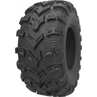"""atv & side by side tires 14"""""""