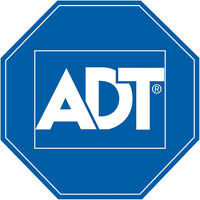 ADT Promotion Team Spots Available Today! Fun & Rewarding!