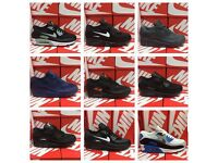 (OZEY) TRAINERS All BRANDS WHOLESALE