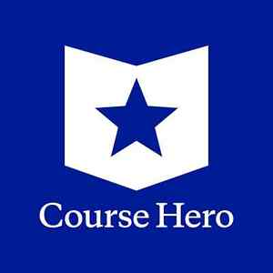 UNLOCKING ALL COURSE HERO DOCUMENTS NOW! - $1.50 PER UNLOCK