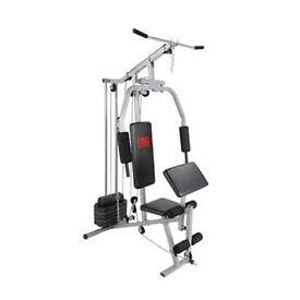 Pro power mylti gym