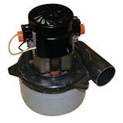 3 Stage Vac Motor