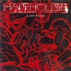 Harthouse Compilation 7 (CDs)