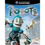 Robots - Nintendo GameCube (Tweedehands)