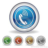 Home Phone - Unlimited Calling