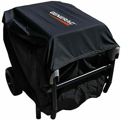 Generac Large Portable Generator Cover