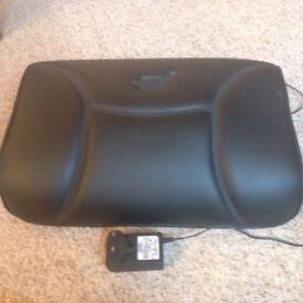 Electric Massage Pad