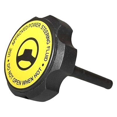 For Dodge Viper 2003-2006 Crown Power Steering Pump Reservoir Cap