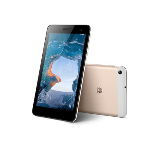 Brand+New+Huawei+MediaPad+T2+7.0+Tablet+GSM+HSPA+4G+LTE%2C+Android+Tablet+7INCH