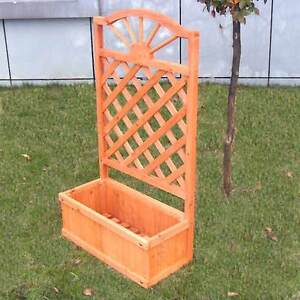 Outstanding Lattice Planter Garden  Patio  Ebay With Exquisite Outdoor Fsc Wooden Fir Sunshine Garden Rectangular Lattice Trellis Planter With Beauteous Gardeners In Kent Also Garden Games Hire In Addition Evergreen Shrubs For Small Gardens And China Garden Leamore As Well As Covent Garden Ice Skating Additionally Bespoke Garden Sheds Uk From Ebaycouk With   Exquisite Lattice Planter Garden  Patio  Ebay With Beauteous Outdoor Fsc Wooden Fir Sunshine Garden Rectangular Lattice Trellis Planter And Outstanding Gardeners In Kent Also Garden Games Hire In Addition Evergreen Shrubs For Small Gardens From Ebaycouk