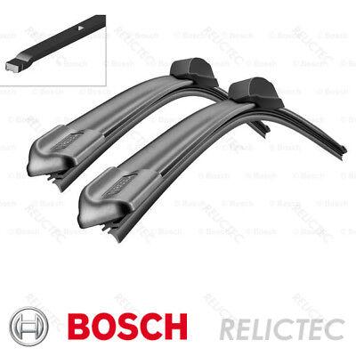Front Wiper Blade for Renault Lada:Clio IV 4,CAPTUR,XRAY 288909871R 288900432R