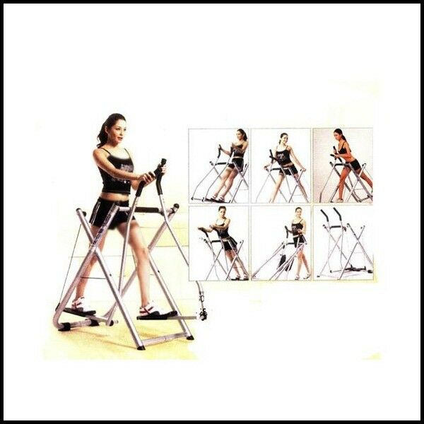 air walker trainer