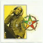cd - Bob Marley & The Wailers - Soul Shake Down Party