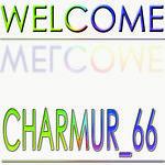 charmur_66