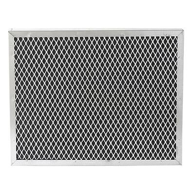 Hoodmart 20 X 16 X 2 Spark Arresotor Filter - Kitchen Exhaust Hood Filters