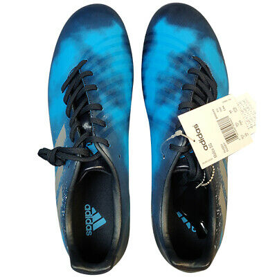 Adidas Malice SG Rugby Boots  Adidas Rugby Boots