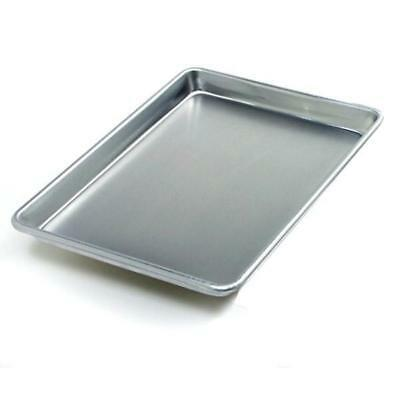 12 Jelly Roll Pan - Norpro Professional Heavy Gauge Jelly Roll Baking Pan Sheet 12