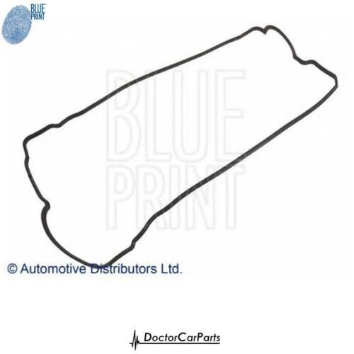 Rocker Cover Gasket for LEXUS IS220d 2.2 05-on 2AD-FHV D GSE Saloon Diesel ADL