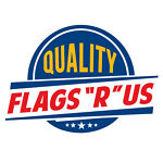 QualityFlagsRUs