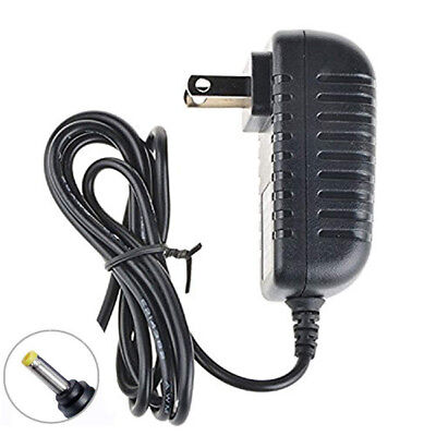 Adaptador de CA para Beats Dr Dre píldora XL B0514 inalámbrico Bluetooth...